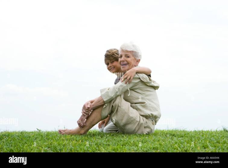 Dallas Ukrainian Seniors Dating Online Service