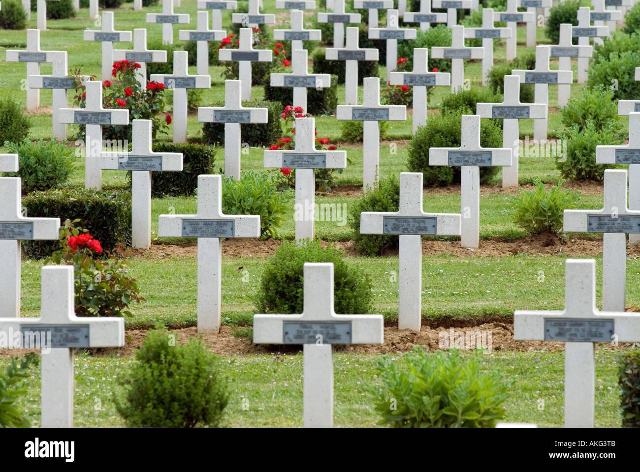 France Rancourt Somme Stock Photos & France Rancourt Somme