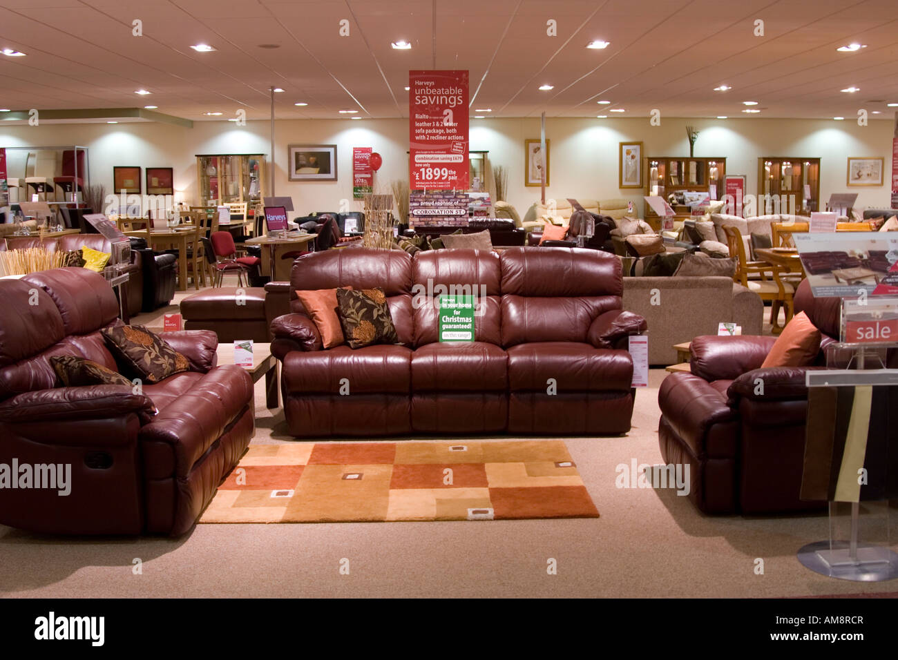 Office Furniture Warehouse Aylesbury
