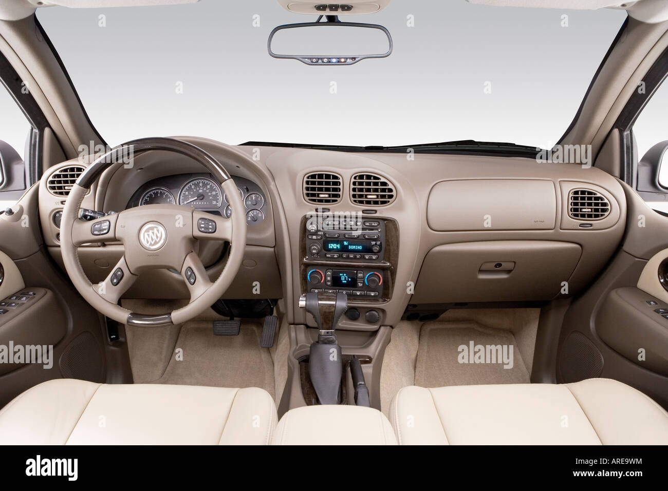 Fuse Box Diagram For 2007 Buick Rainier Wiring Library Grand National Interior 4k Pictures Full Hq Wallpaper 2006