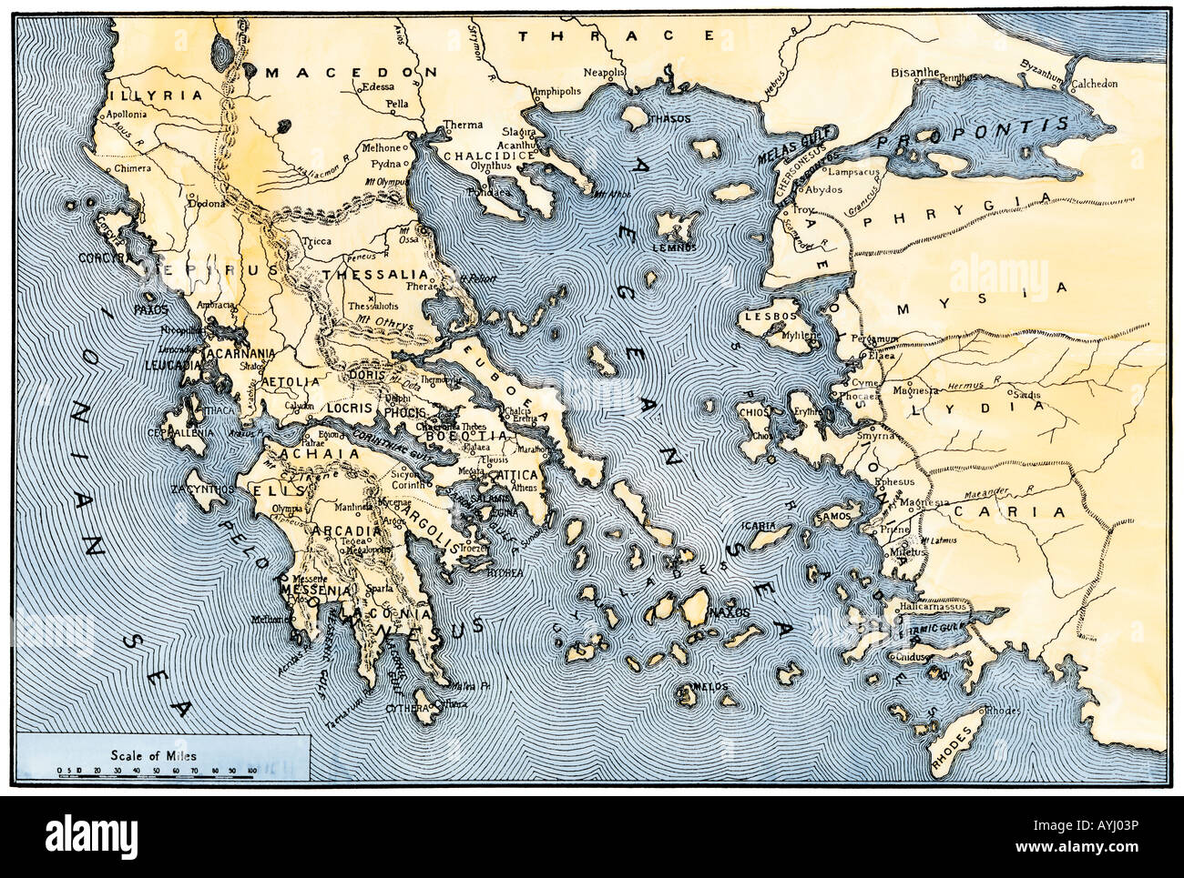 Map of ancient cities unlimited images wallpaper hd pictures map of ancient greeks 4k pictures 4k pictures full hq wallpaper argos amazon com map poster gumiabroncs Choice Image