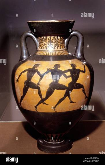 Greek Vases Download Wallpaper Full Wallpapers
