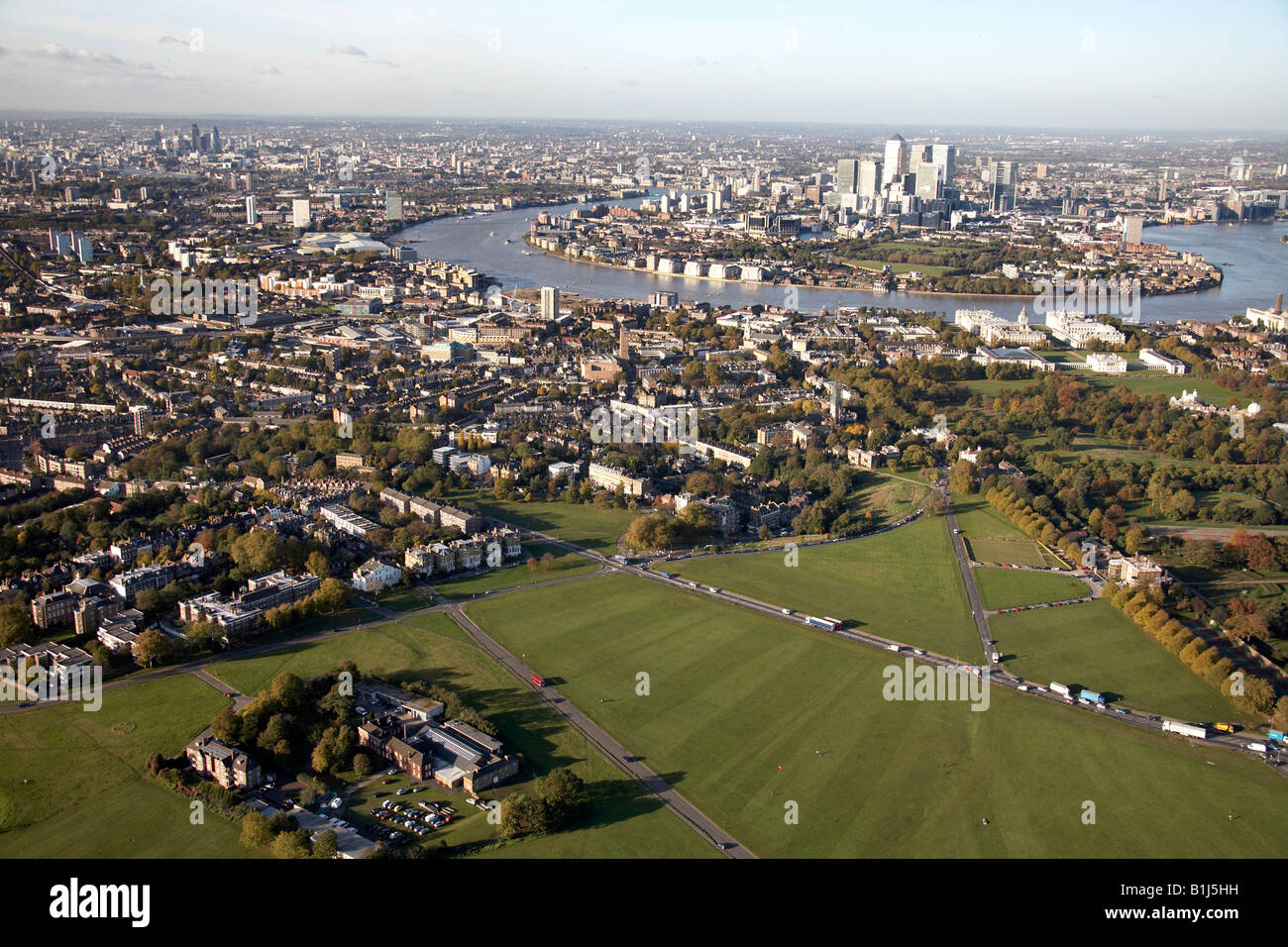 Image result for blackheath heath