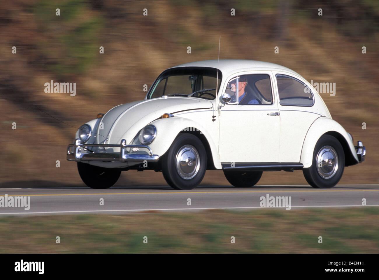 Volkswagen Models 1970s Classic Volkswagen For Sale On