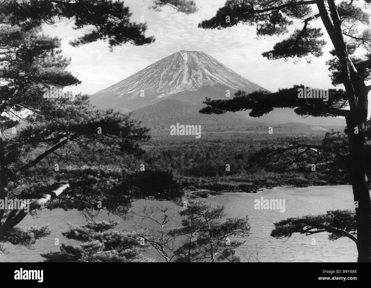 Fujisan Stock Photos Amp Fujisan Stock Images