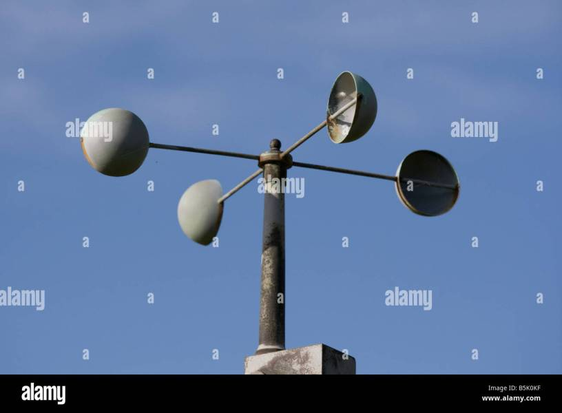 diagram of cup anemometer » Path Decorations Pictures | Full Path ...