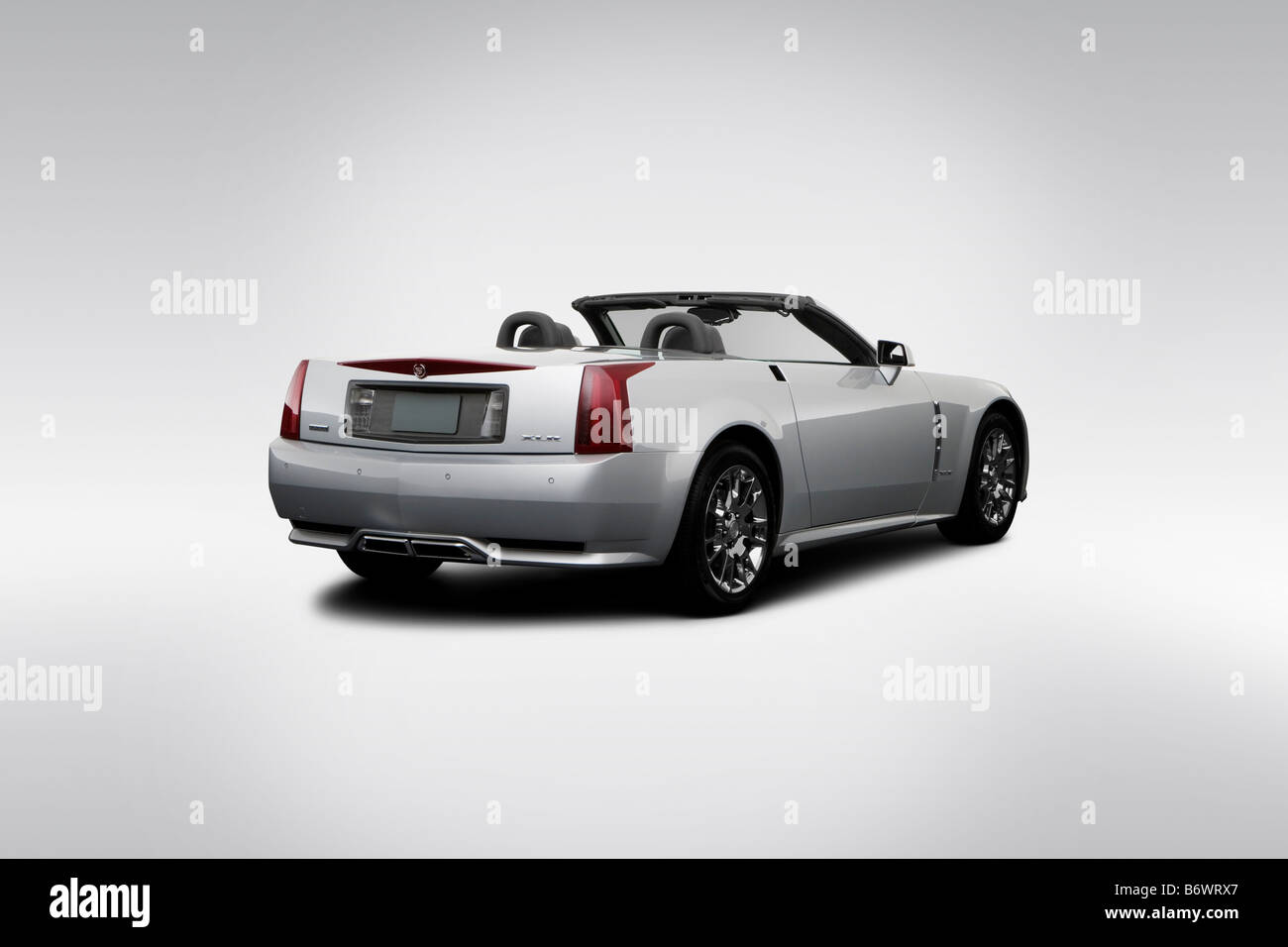 Cadillac Xlr Wiring Schematic Diagrams Engine Diagram Radio Schematics 2009 Aux Input Full Hd
