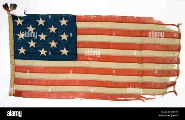 Resultado de imagen para worn out flag