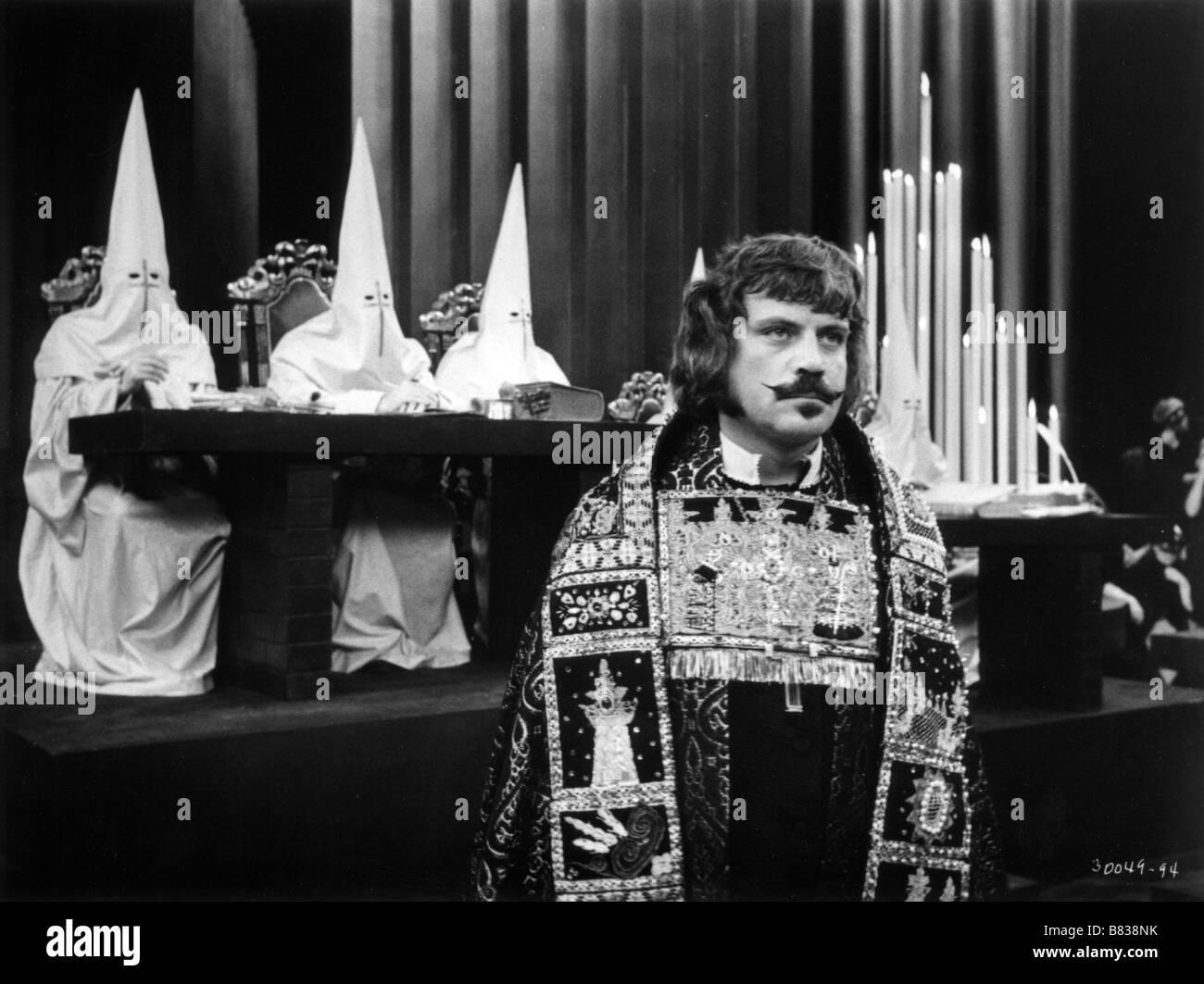 Ku Klux Klan Stock Photos & Ku Klux Klan Stock Images