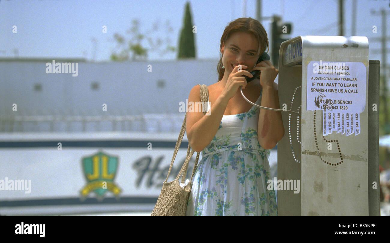 Kate Del Castillo Stock Photos Amp Kate Del Castillo Stock Images