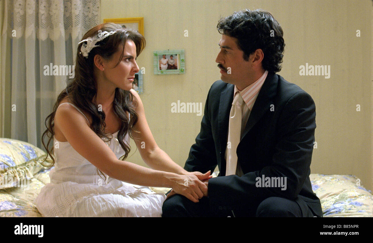 Kate Del Castillo Stock Photos Amp Kate Del Castillo Stock Images