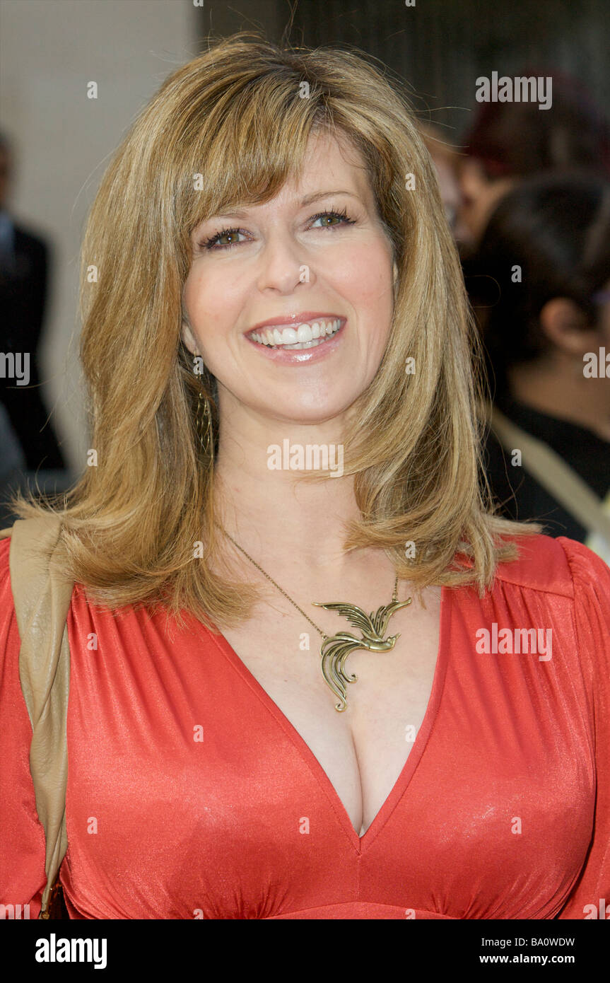 Image result for Kate Garraway
