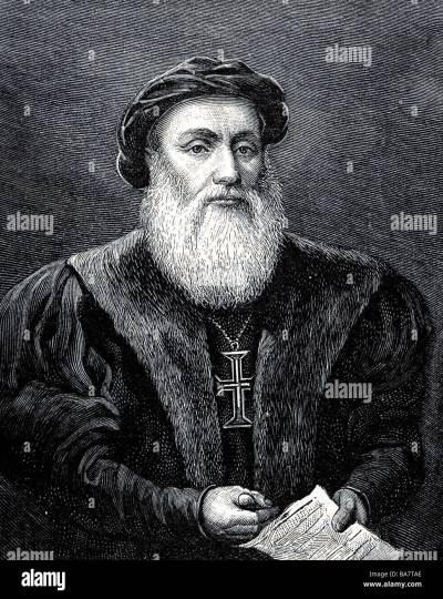 Vasco Da Gama Stock Photos & Vasco Da Gama Stock Images ...