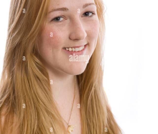Teenagers Teenager Teens Young Blonde Girls