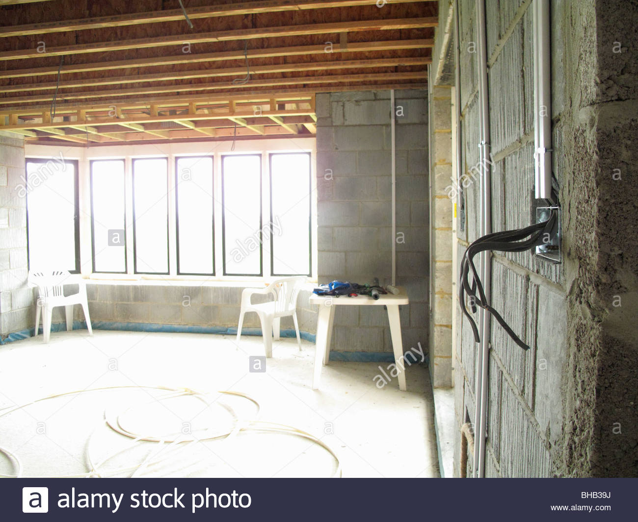 Wiring Under House - Smart Wiring Diagrams •