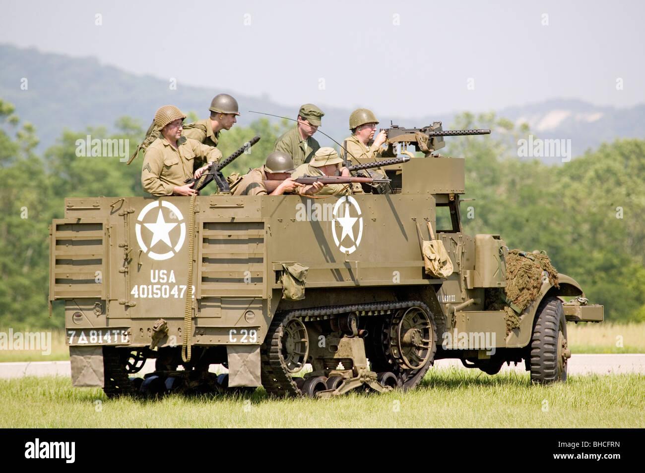 A Panzer Ii Stock Photos Amp A Panzer Ii Stock Images
