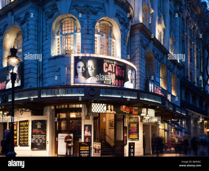 Balcony Novello Theatre London Seat Guide And Related Keywords Suggestions For ABBA