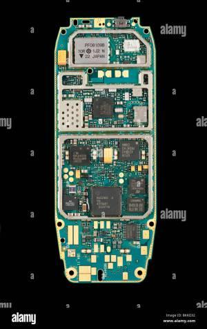 Nokia 3310 Stock Photos & Nokia 3310 Stock Images  Alamy