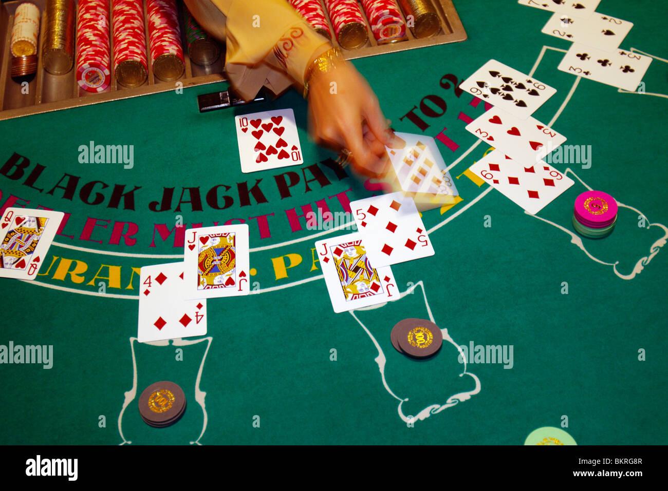 Deal blackjack free poker fort lauderdale