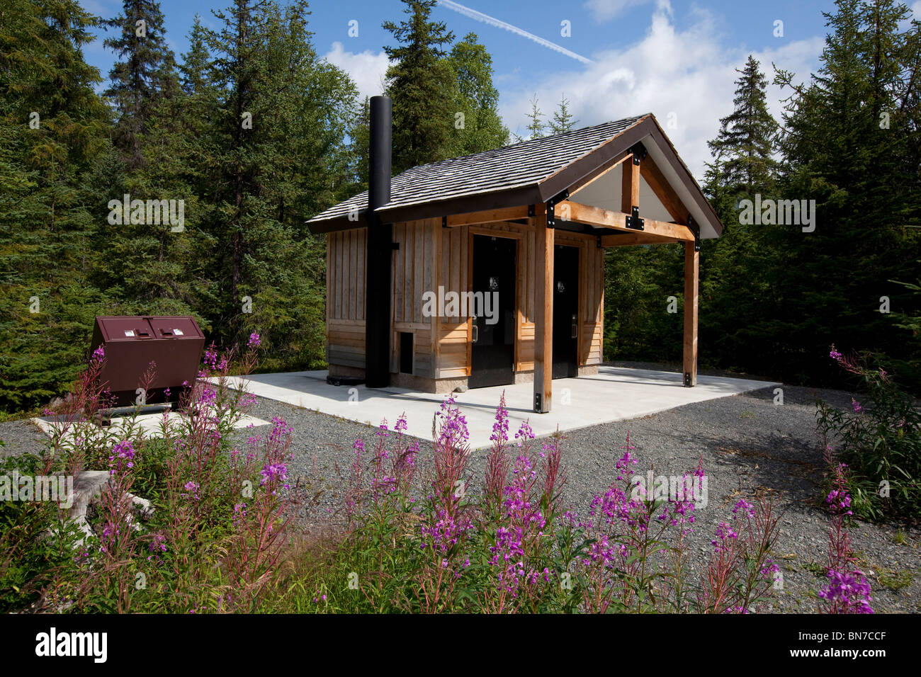 List Of Synonyms And Antonyms Of The Word Modern Outhouse