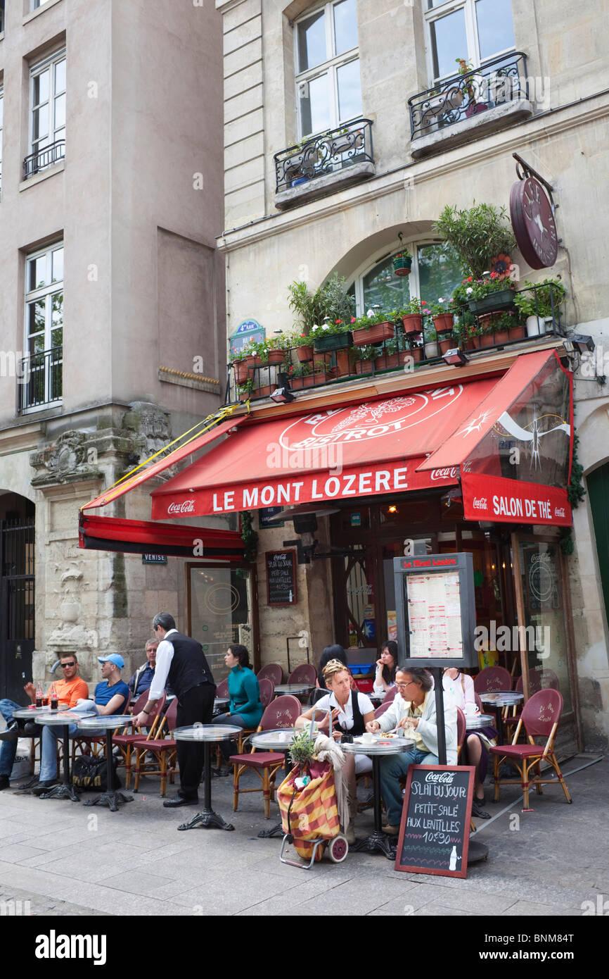 Restaurant Cafe Vaudois Echichens