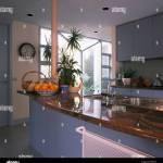 Page 2 Granite Kitchen Worktops High Resolution Stock Photography And Images Alamy
