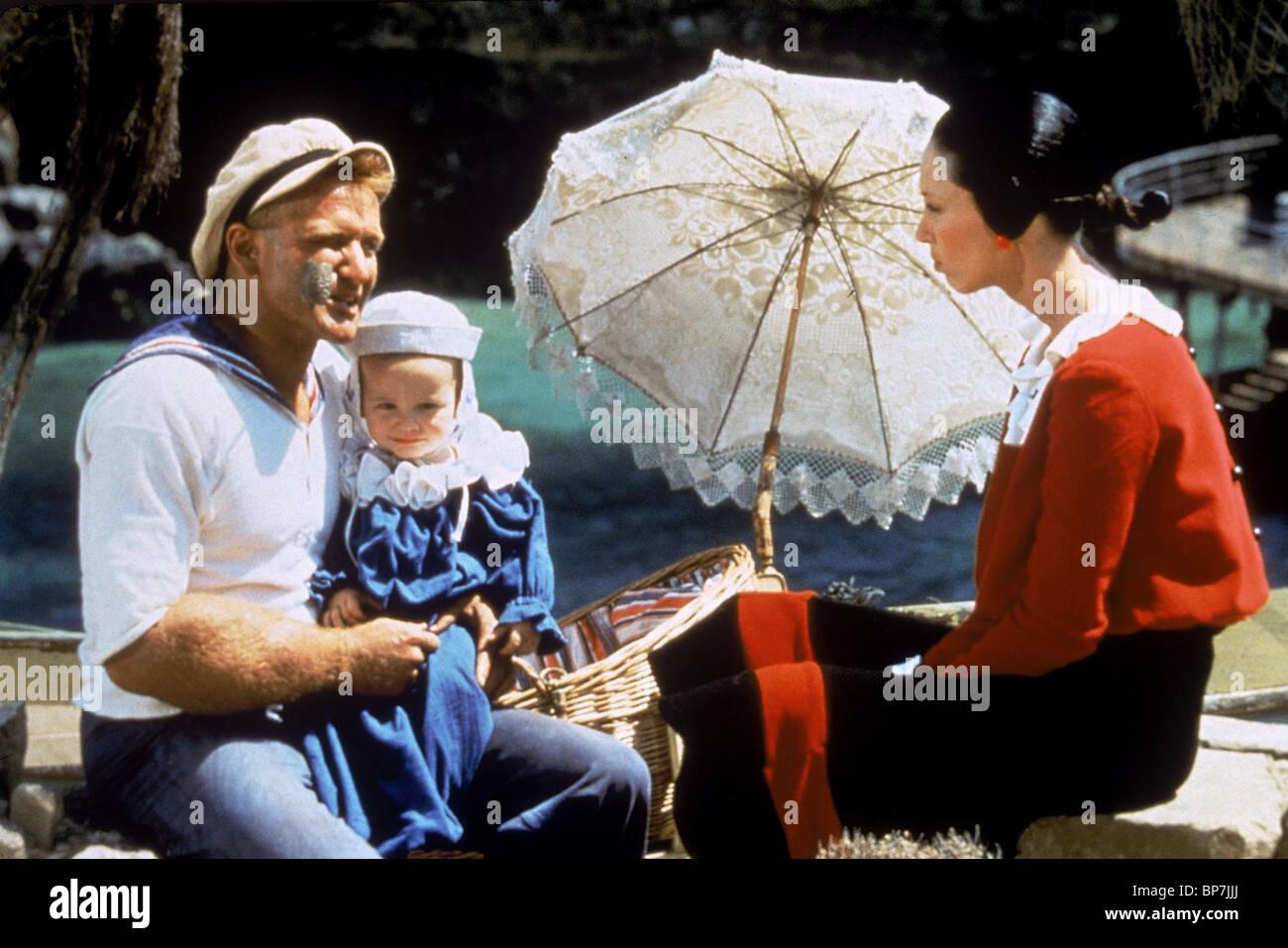 Robin Williams Popeye Olive Oyl - Popeye_Robin_Williams ...