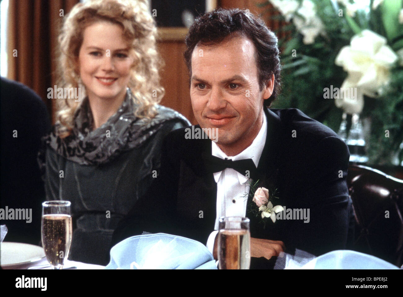 Image result for my life michael keaton