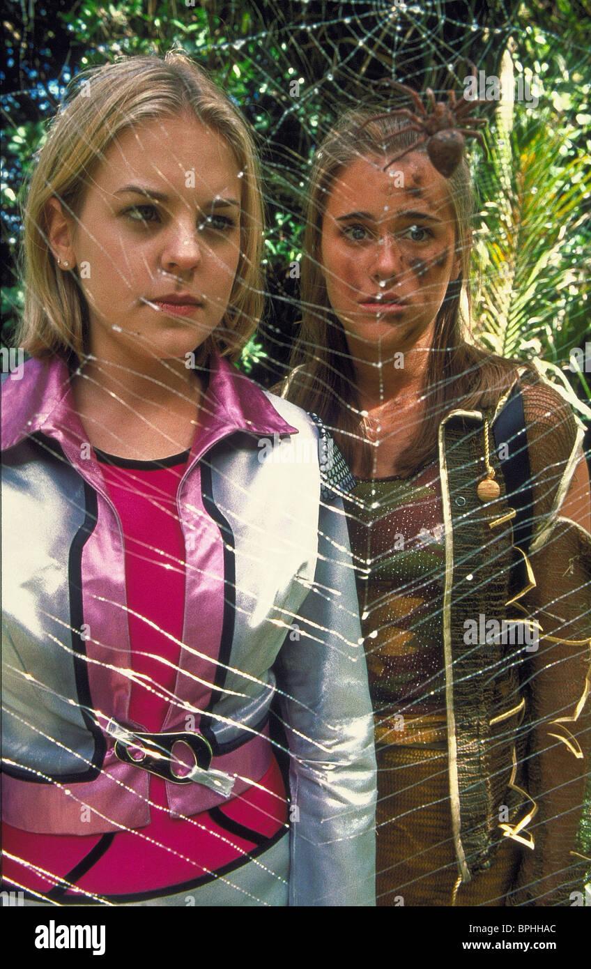 Catherine McCord USA 2 1995-1996,Frances Raines Hot videos Atticus Mitchell,Poonam Kaur