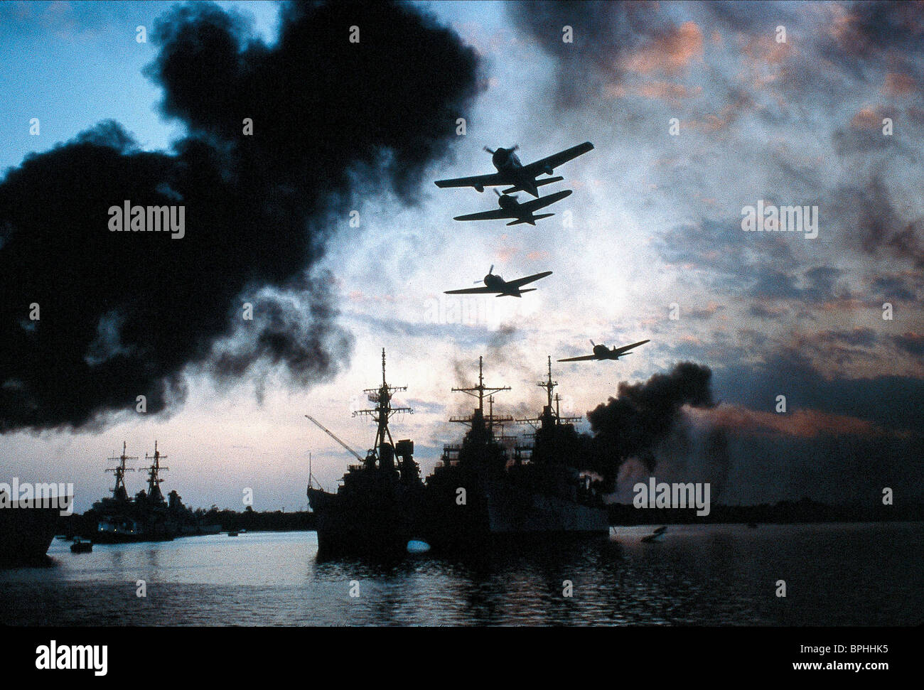 Image result for royalty free images of Pearl Harbor