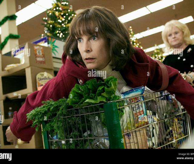 Jamie Lee Curtis Christmas With The Kranks 2004