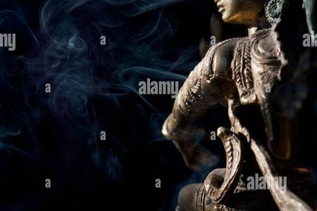 Lord Shiva Smoking Ganja Hd Wallpapers The Galleries Of Hd Wallpaper