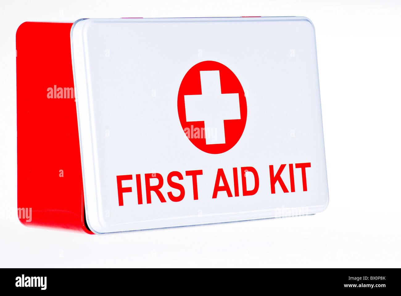 First Aid Stock Photos Amp First Aid Stock Images