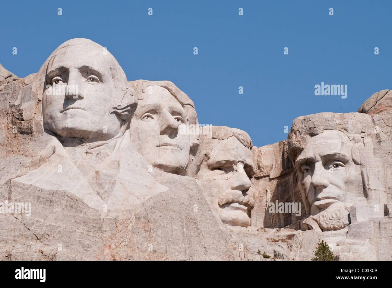 Presidents Faces Stock Photos Amp Presidents Faces Stock