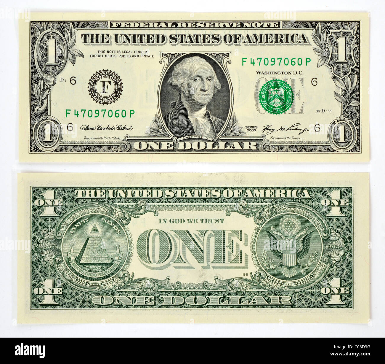Money Orders Front And Back Printable Rh Homesecurity Press Sheet