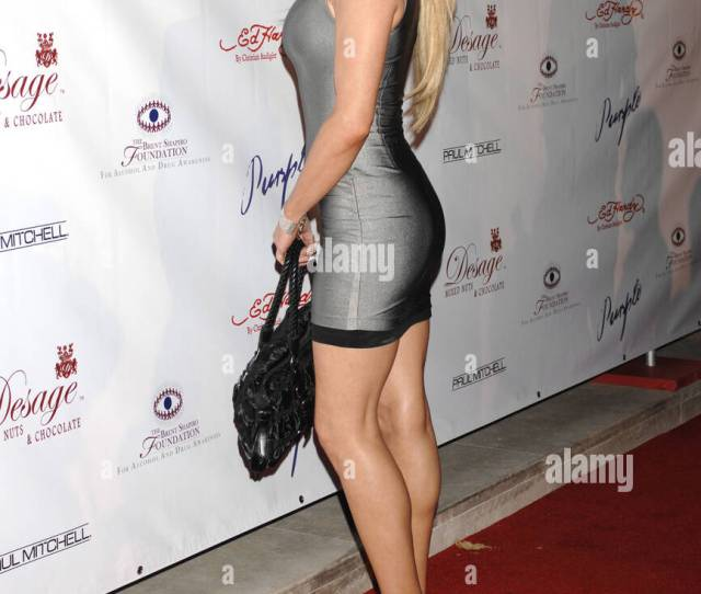 Nikki Ziering Sober Day Usa 2008 Hosted By The Brent Shapiro Foundation For Alcohol And Drug Awareness Arrivals Beverly