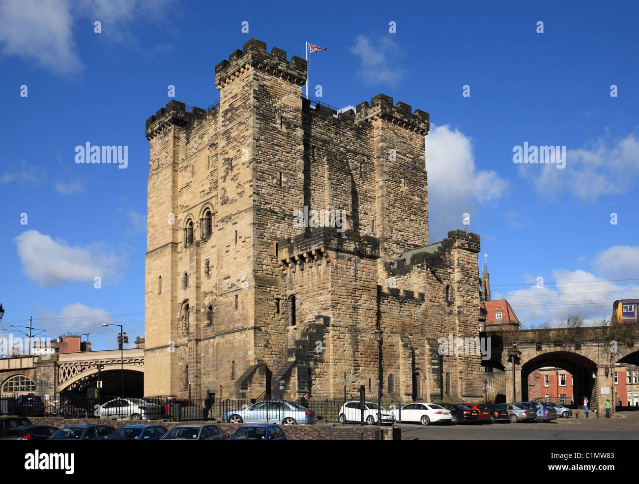 12th Century Norman Keep Stock Photos Amp 12th Century