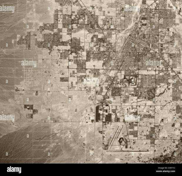 Historical Aerial Photos Las Vegas Full HD MAPS Locations - Historical aerial maps