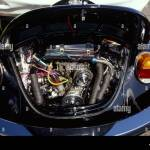 1974 Vw Beetle High Resolution Stock Photography And Images Alamy