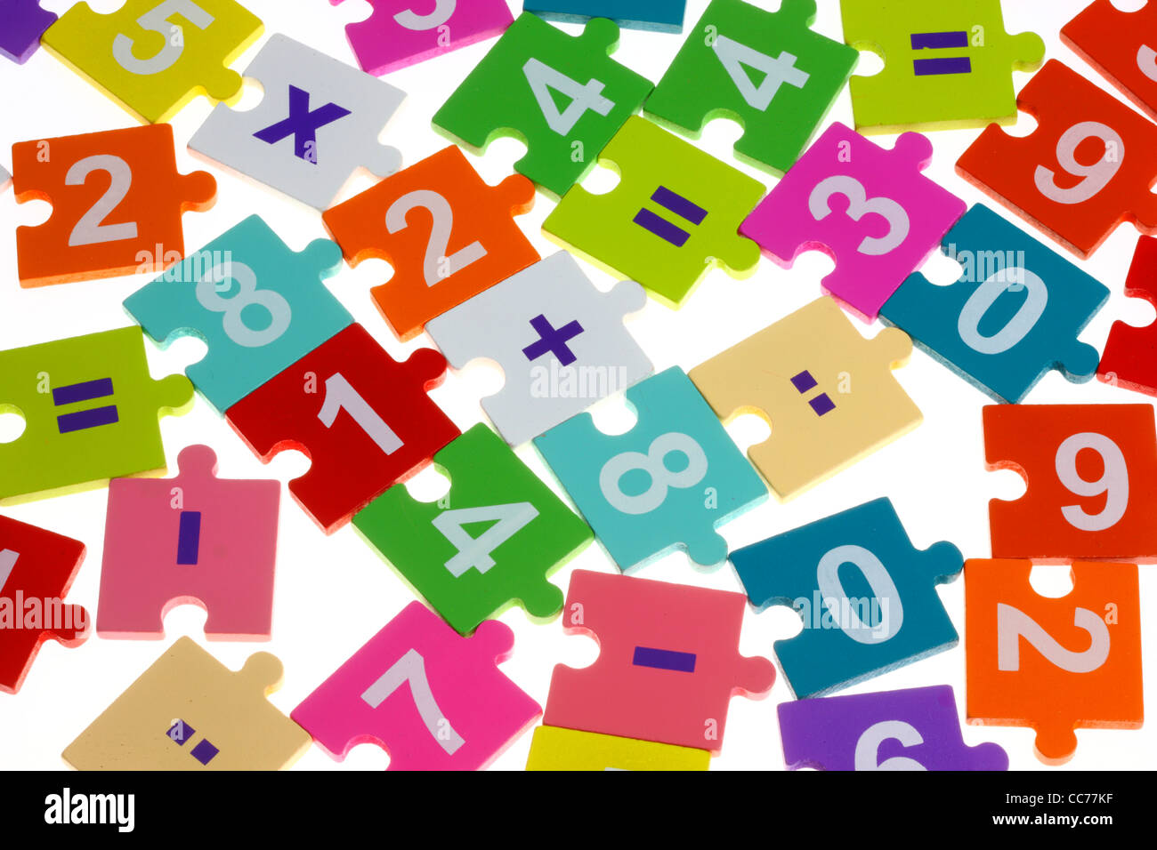 Basic Arithmetic Stock Photos Amp Basic Arithmetic Stock