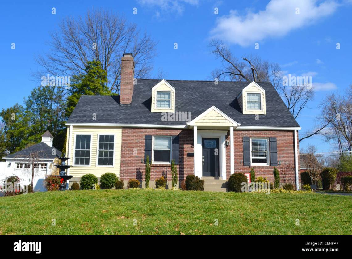 American Garage Home - charming-american-cape-cod-style-house-with-detached-garage-dormer-CEH8A7_Download American Garage Home - charming-american-cape-cod-style-house-with-detached-garage-dormer-CEH8A7  2018_996860.jpg