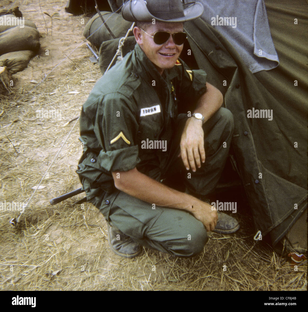 M113 Vietnam Stock Photos Amp M113 Vietnam Stock Images