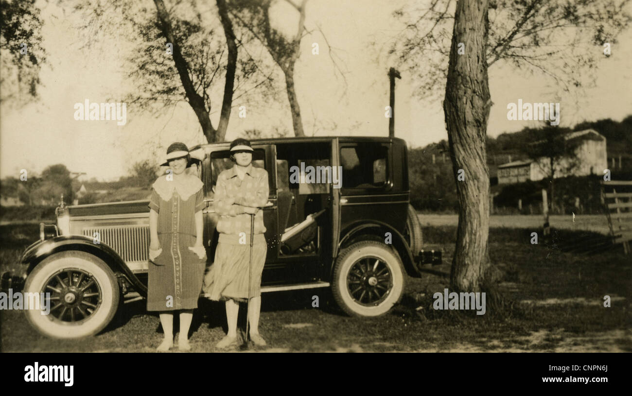 Flapper S Stock Photos Amp Flapper S Stock Images