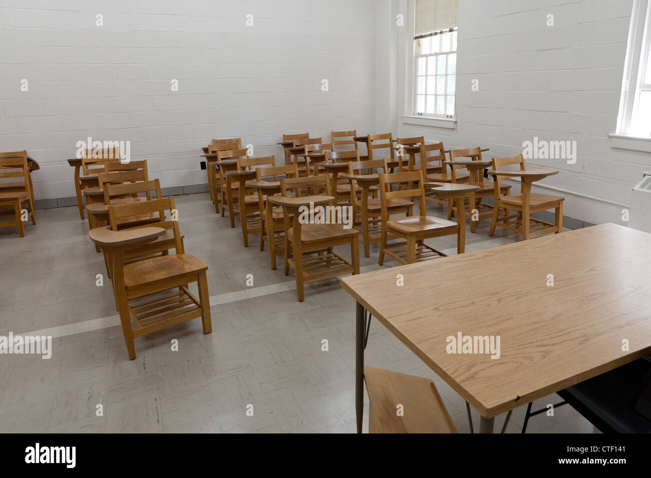 Classroom Usa Stock Photos Amp Classroom Usa Stock Images