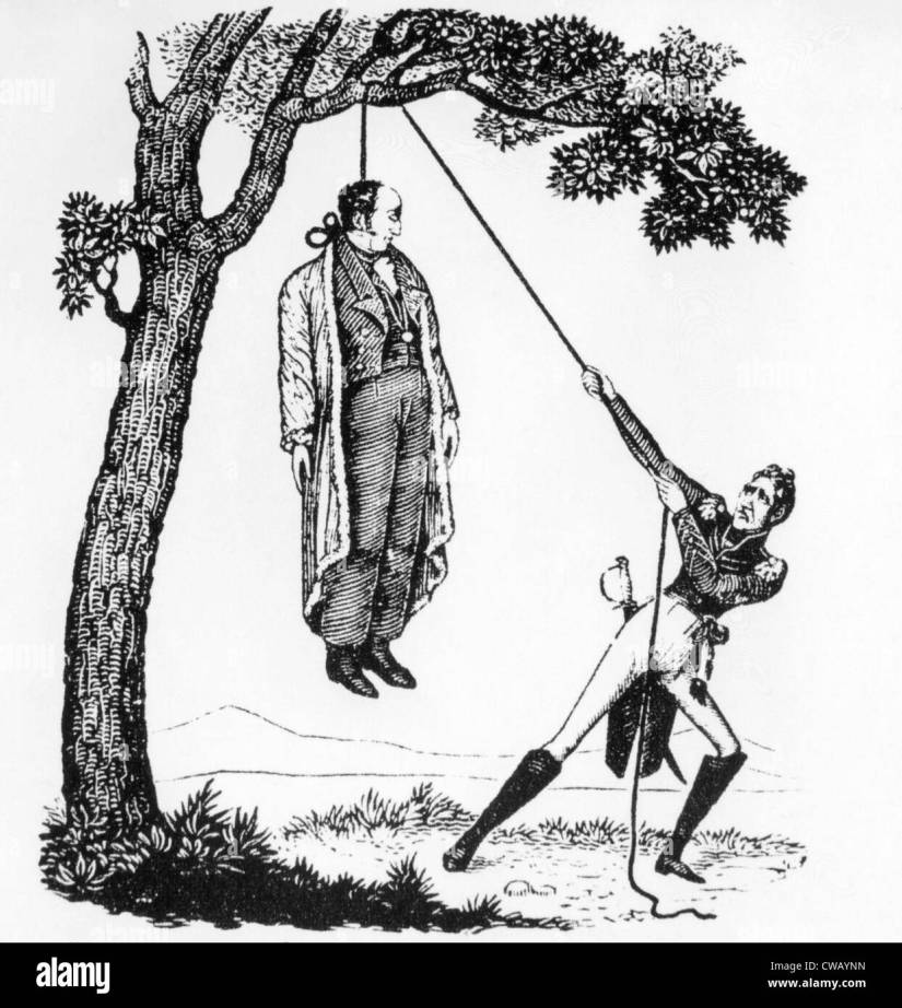 Image result for john quincy adams political cartoon