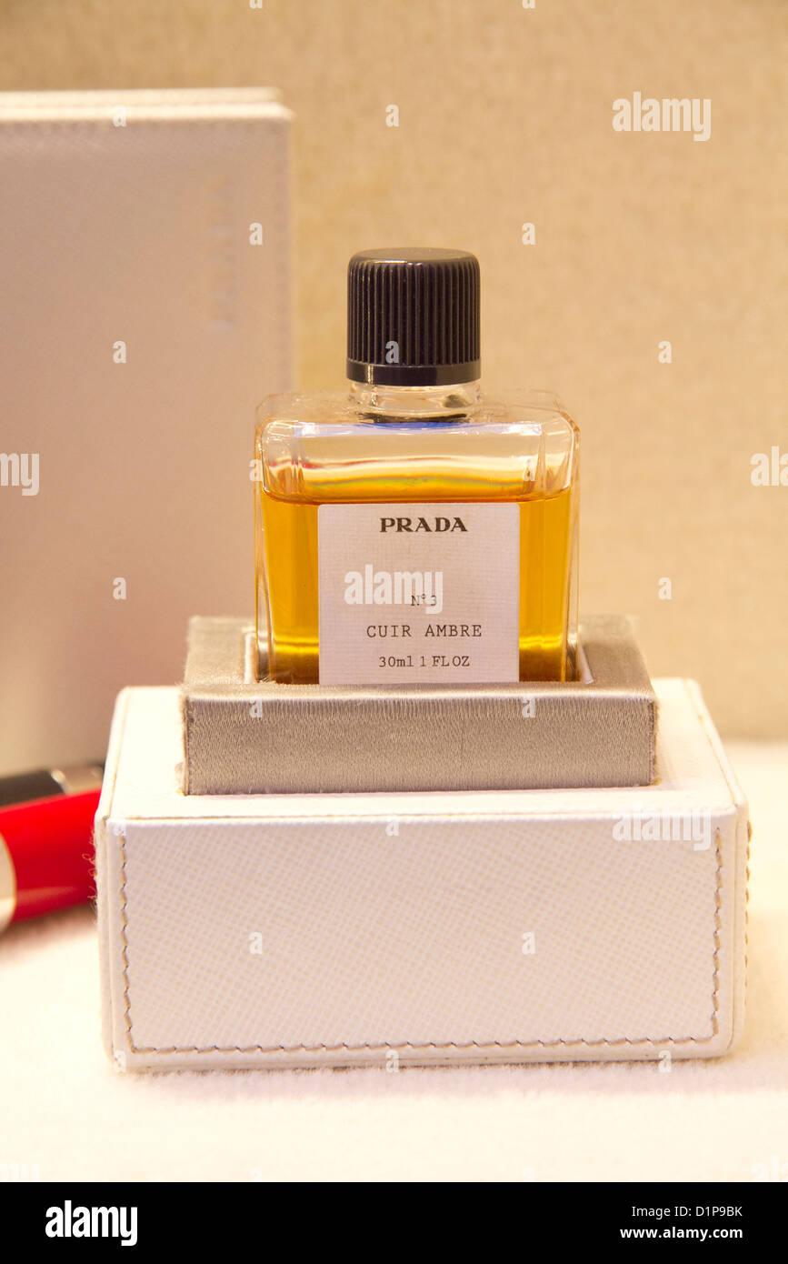 Elizabeth Arden Perfume Dubai