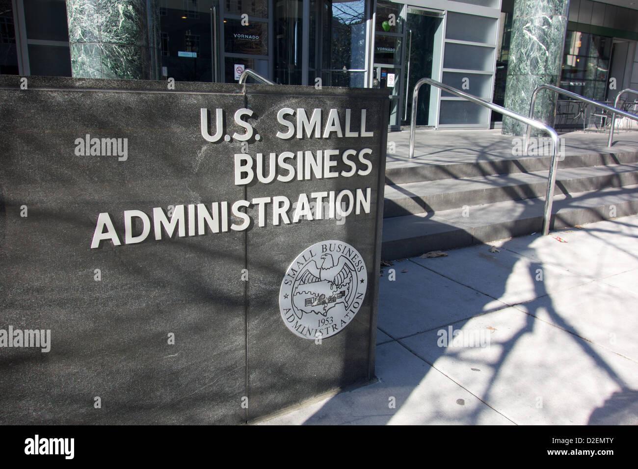 Washington Administration Stock Photos Amp Washington