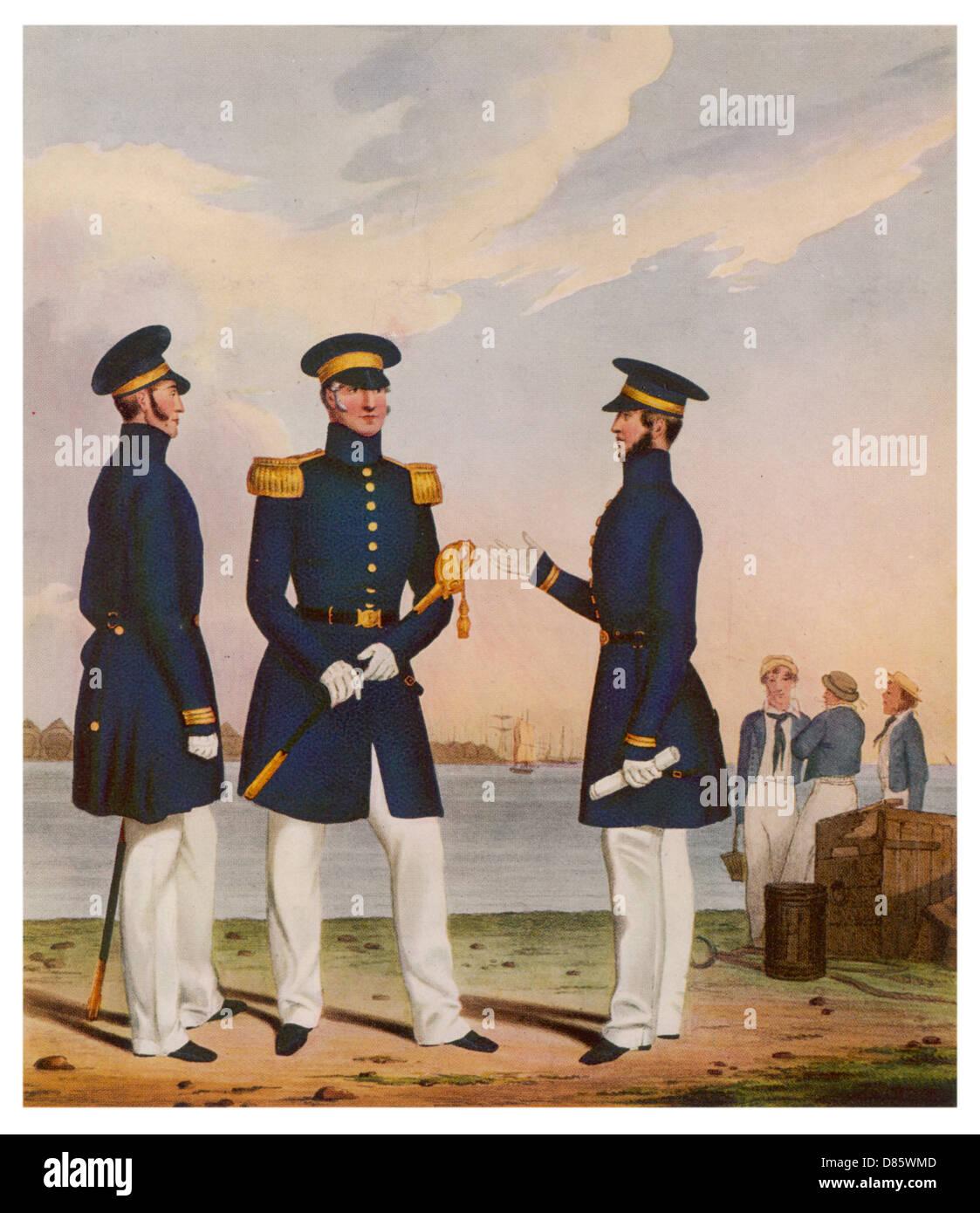 https://i2.wp.com/c8.alamy.com/comp/D85WMD/19th-century-naval-officers-D85WMD.jpg