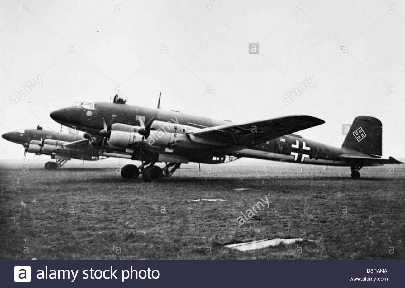 German Aircraft Stock Photos Amp German Aircraft