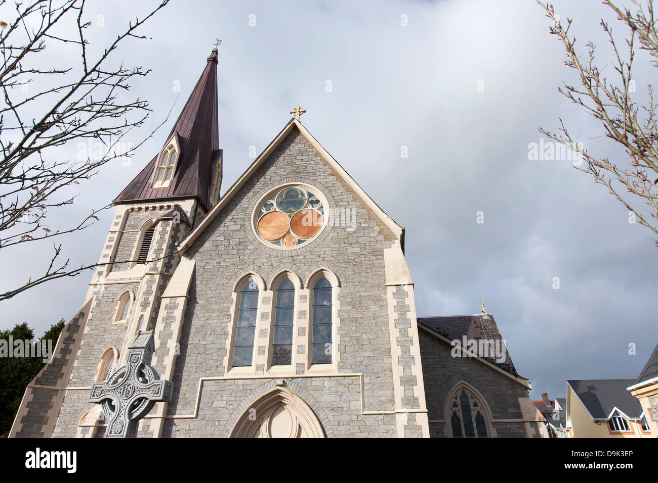 Image result for royalty free images people leaving the church